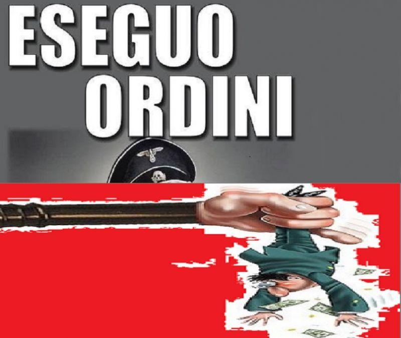 IL_FISCO_PEGGIO_DELLA_GESTAPO_