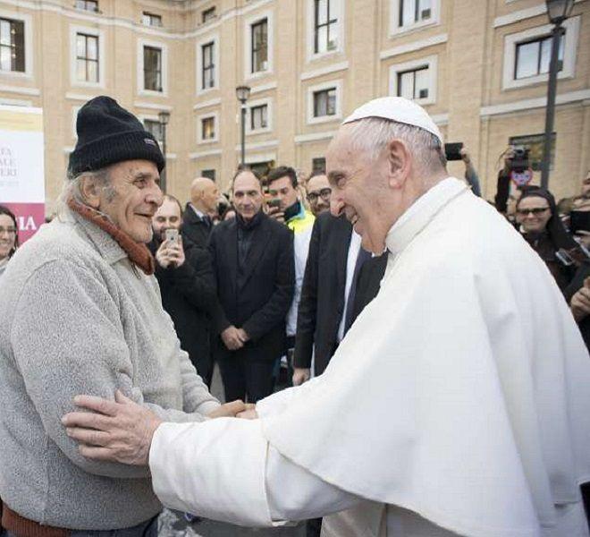 Papa:_-quot;Non_seguire_chi_diffonde_allarmismi_e_alimenta_paura_dell'altro-quot;