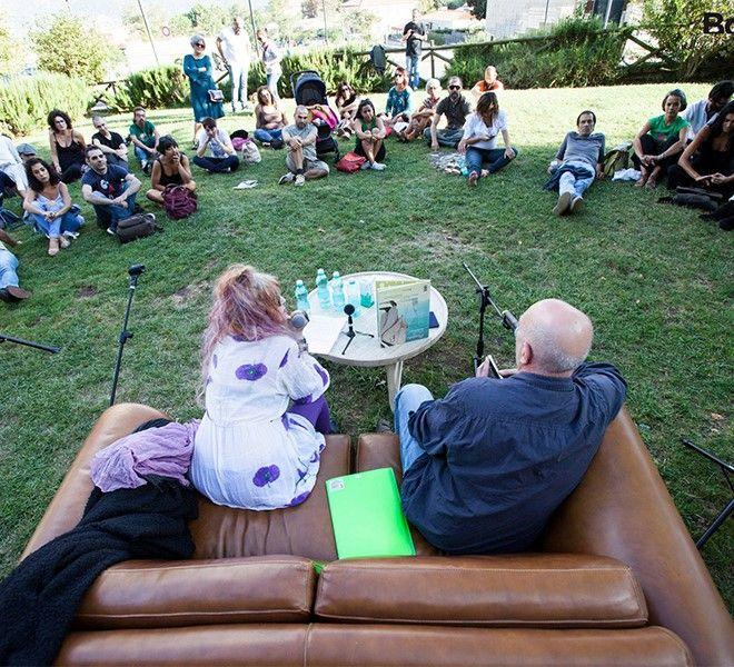 BOOKOLICA:_il_festival_dei_lettori_creativi