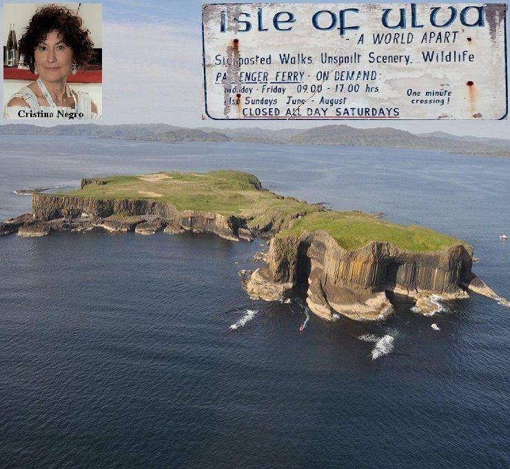 Come_ti_salvo_l'isola