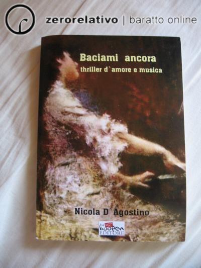 Puccini_non_ha_paura