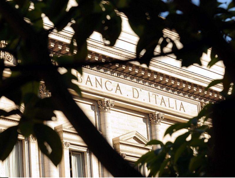 Giù_i_Btp_decennali_italiani__Sotto_quota_2