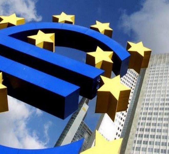Bce:_-quot;Italia_ha_squilibrio_eccessivo-quot;