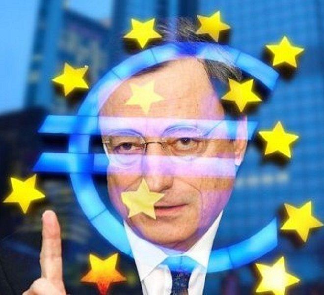 Bce,_l'addio_di_Draghi