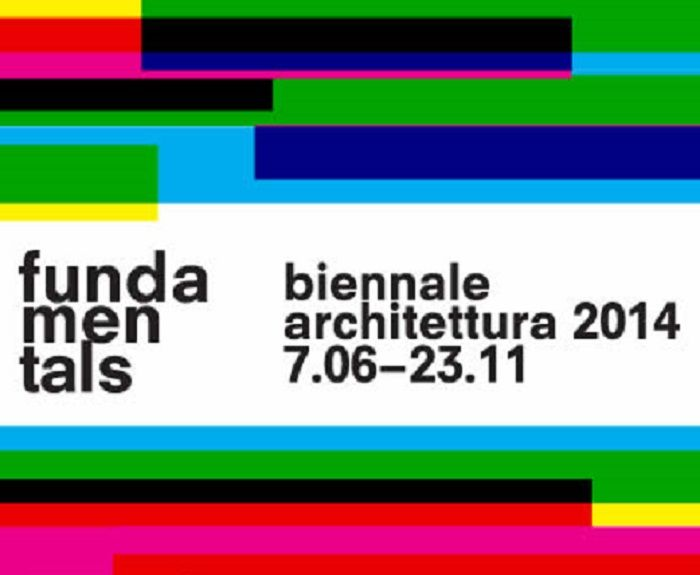 The_14th_International_Architecture_Venice_Biennale_(_anche_in_Italiano)