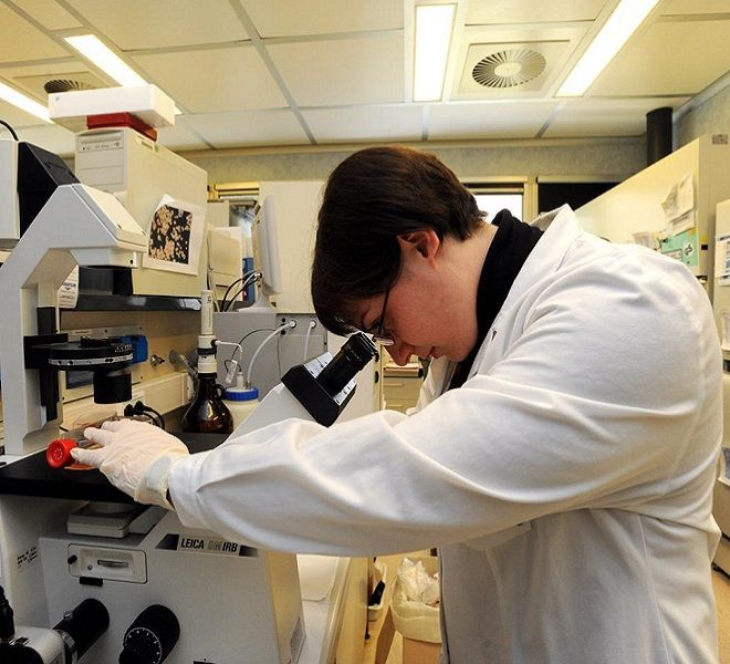 Biopsia_liquida_monitora-tumori,_'trial_al_Regina_Elena'