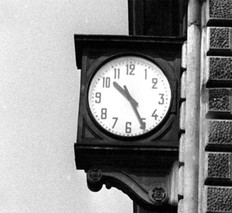 Bologna,_2_agosto_1980