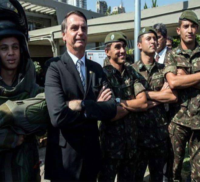 Brasile:_Bolsonaro_ordina_ai_militari_di_commemorare_la_dittatura