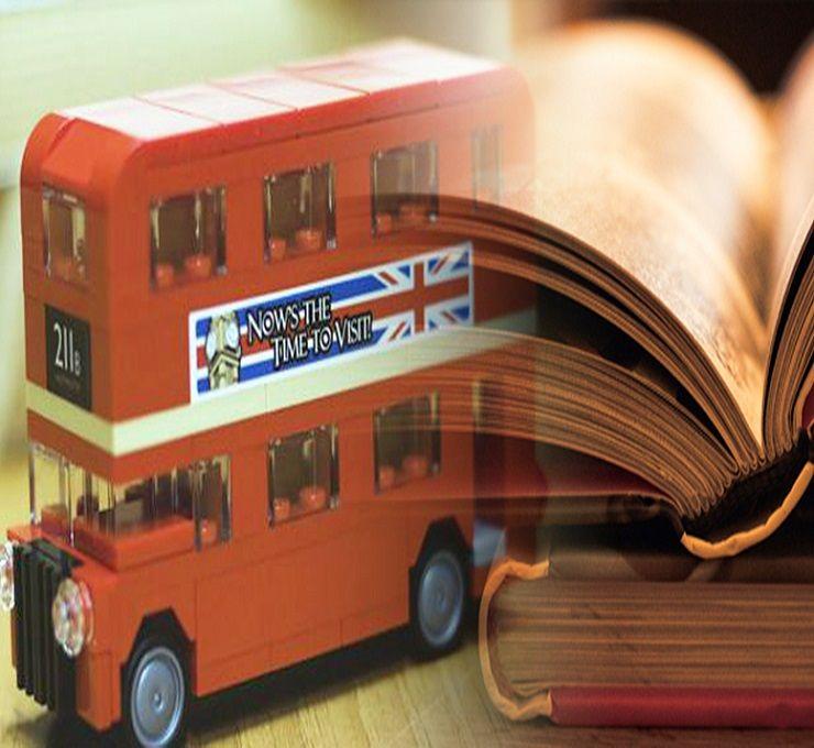 Bookbus,_la_storia_della_geniale_idea_di_due_giovani_librai_italiani