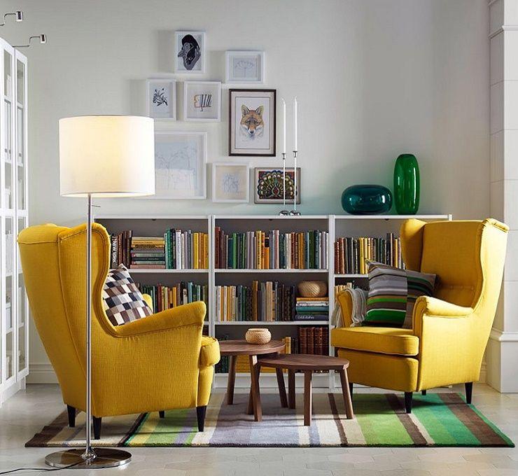 Booker_Prize_2018:_i_libri_finalisti_si_leggono_all'Ikea_di_Wembley