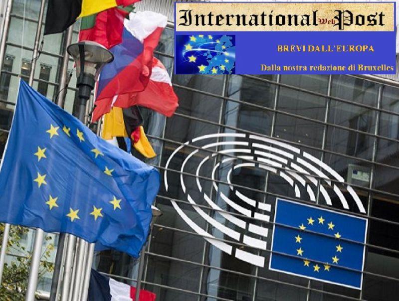 BREVI__DALL'_EUROPA