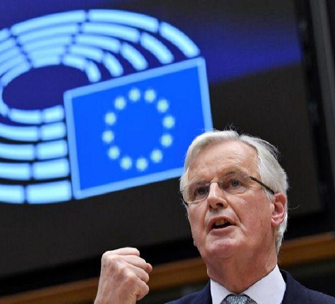 Brexit,_Barnier