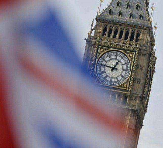 Brexit,_cosa_prevede_accordo_di_'divorzio'