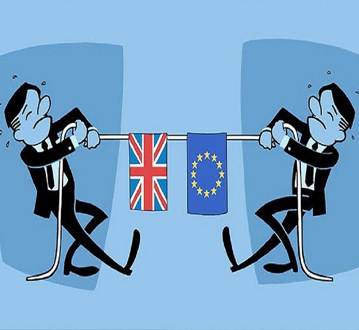Brexit,_alle_condizioni_di_chi