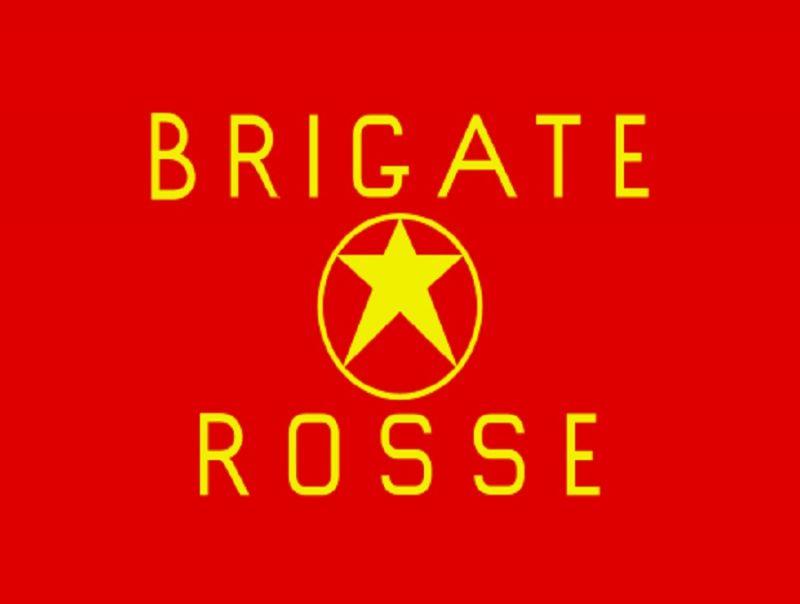 CORREVA_L'ANNO_1975__ED_IN_ITALIA_IMPERVERSAVANO_LE_BRIGATE_ROSSE