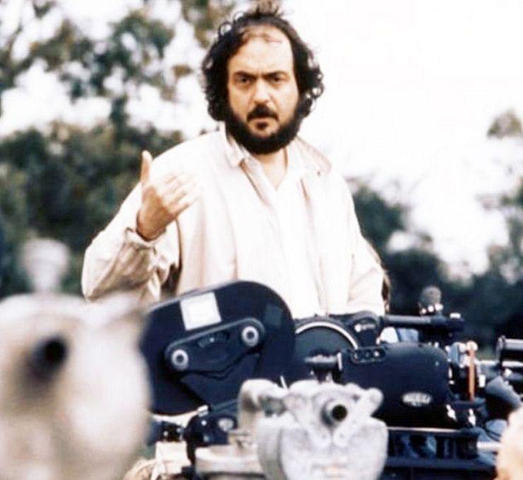 Burning_Secret:_ritrovata_la_sceneggiatura_perduta_di_Kubrick