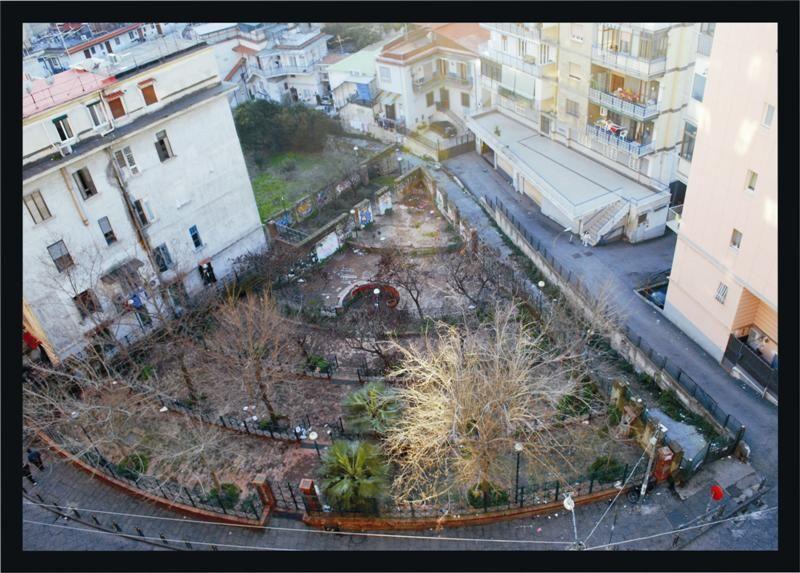 Bando_per_la_riqualificazione_di_spazi_urbani_abbandonati_o_degradati