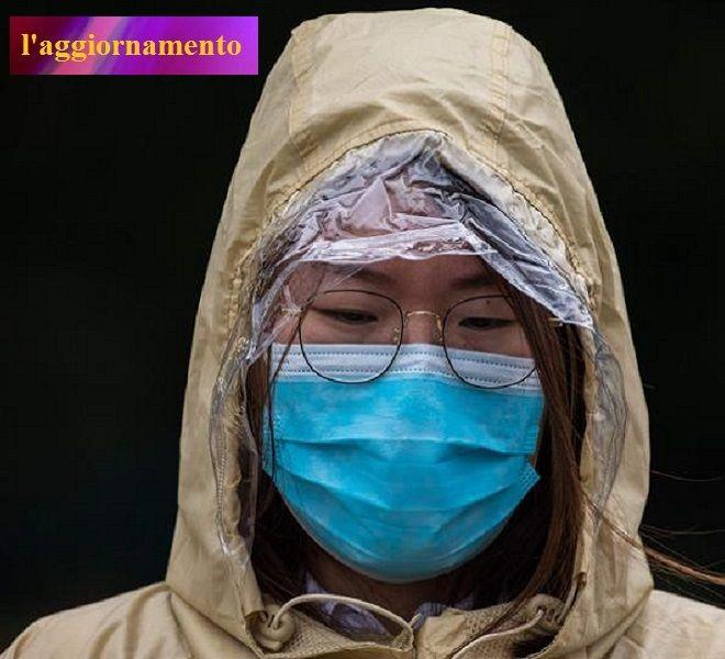 Cina_contagiati_37_198_morti_811