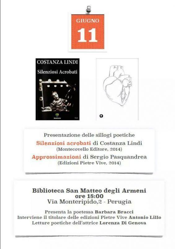 Presentazione_delle_sillogi_di_Costanza_Lindi_e_Sergio_Pasquandrea