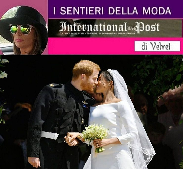 C'ERA_UNA_VOLTA_MEGHAN_ED_HARRY…