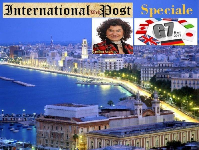 G7_tra_il_fascino_di_Madame_Lagarde_e_la_crescita_europea