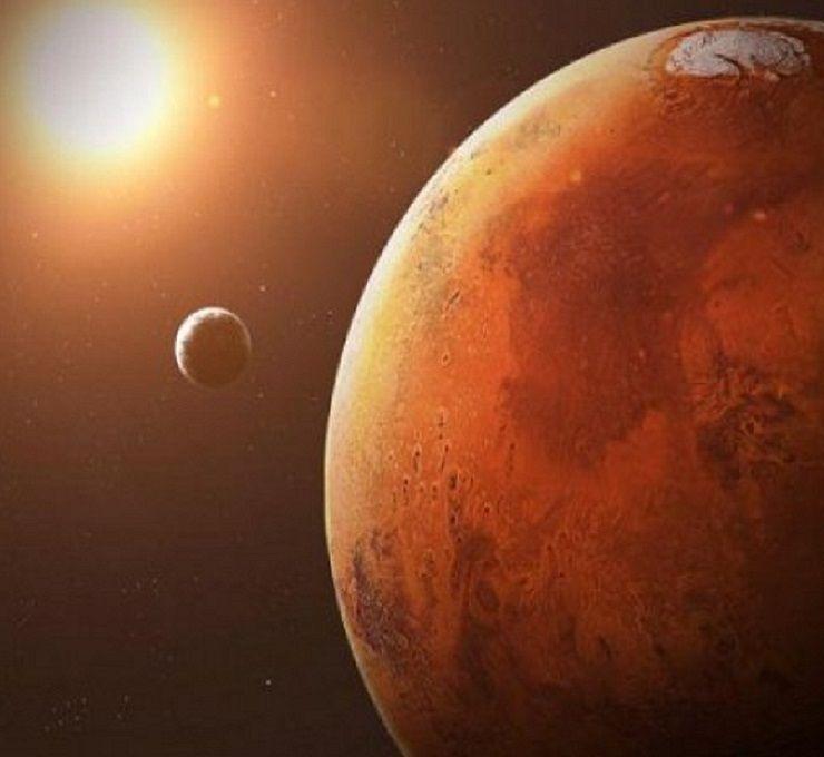 C'è_ossigeno_su_Marte