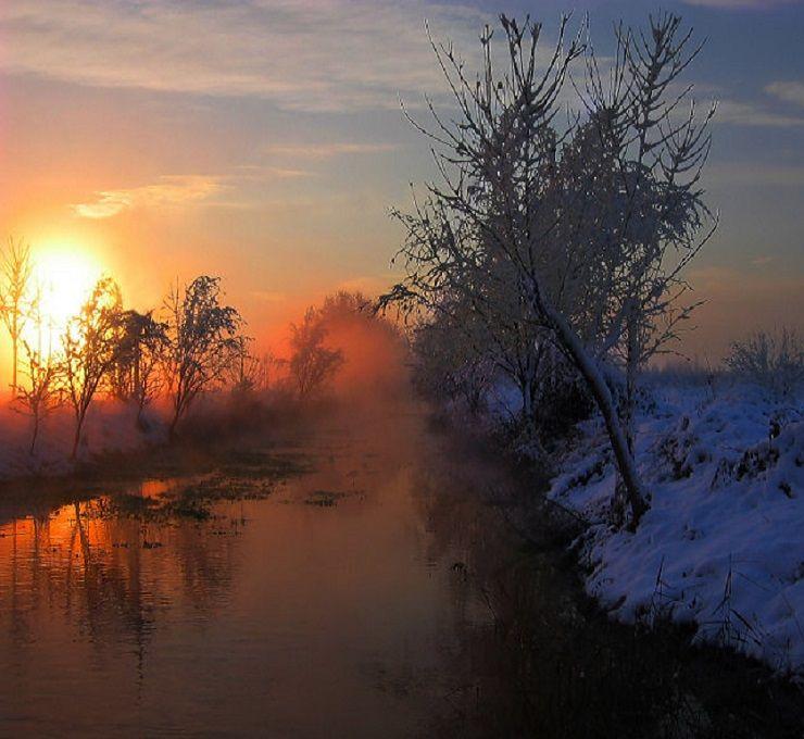 Caldo-freddo,_inverno_sull'ottovolante