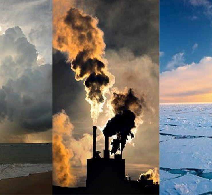 Clima,_Mattarella:_-quot;Servono_scelte_coraggiose-quot;