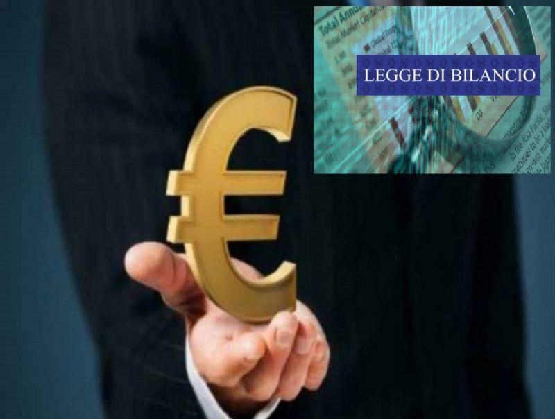 Capire_la_legge_di_bilancio