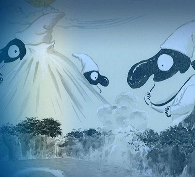 "Presentato_""Cartoons_on_the_Bay"""