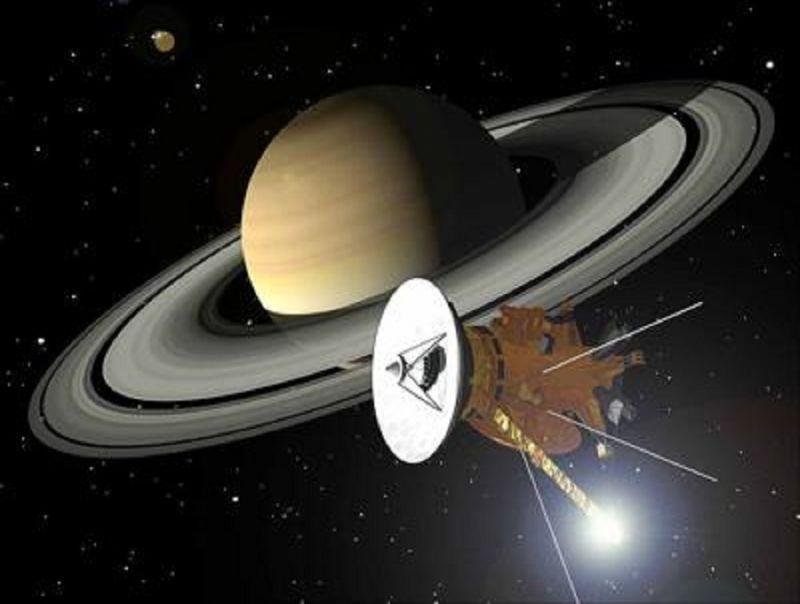 Addio_alla_sonda_Cassini,_compiuto_il_tuffo_finale
