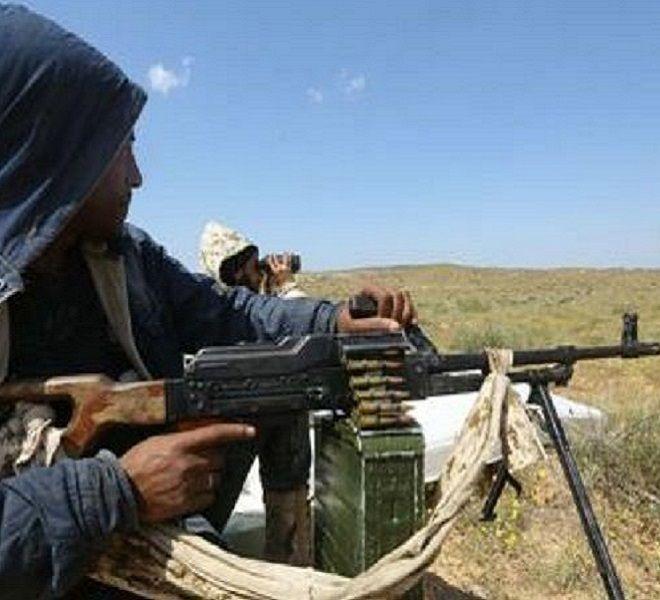 Libia,__l'Alto_Rappresentante_dell'Ue_per_gli_Affari_Esteri,_Josep_Borrell