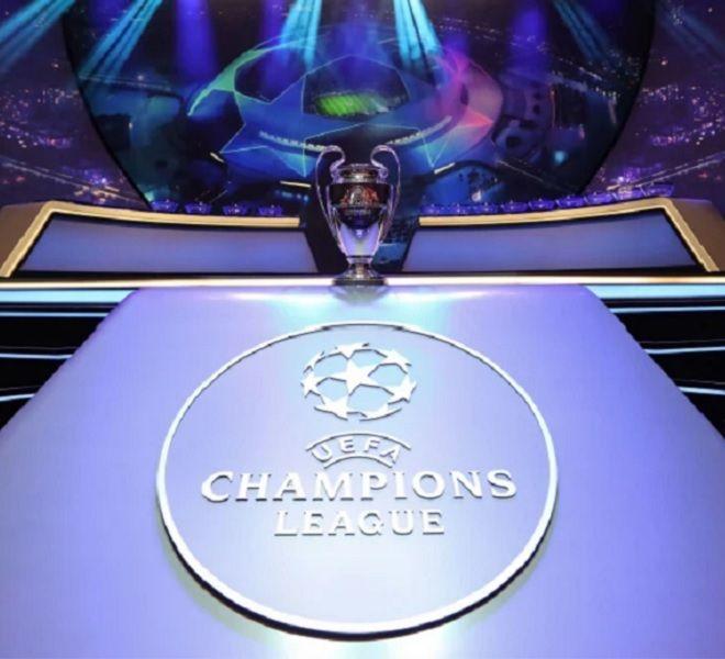 Champions,_sorteggio_gironi