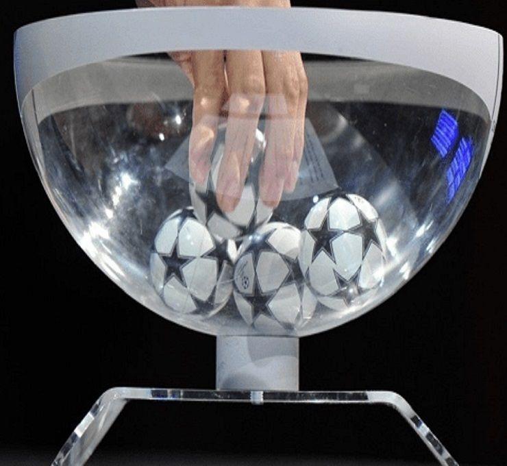 Champions,_Roma_con_Real__Juve_pesca_United_e_Psg_per_Napoli