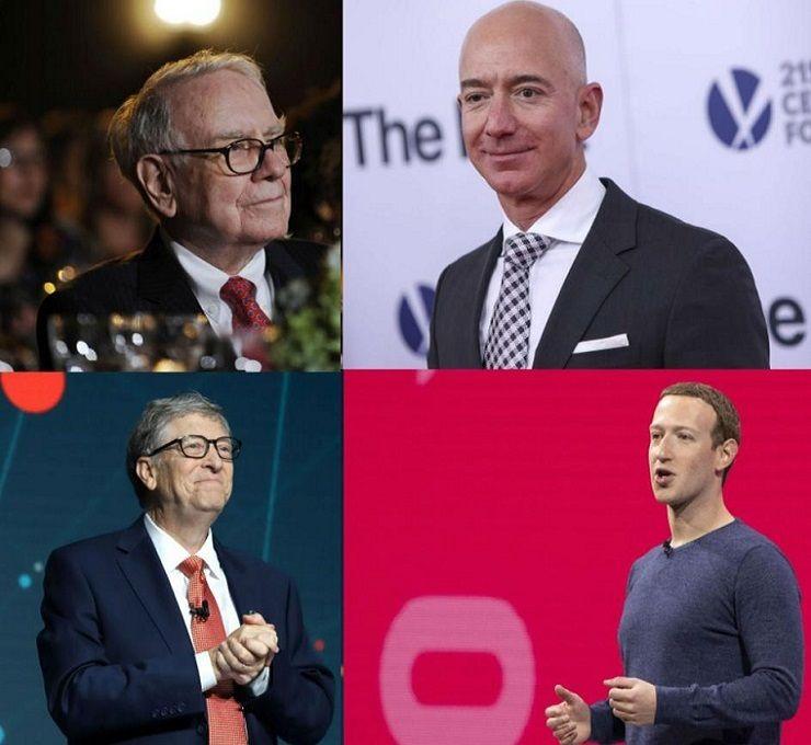 Chi_sono_i_10_supermiliardari_del_pianeta