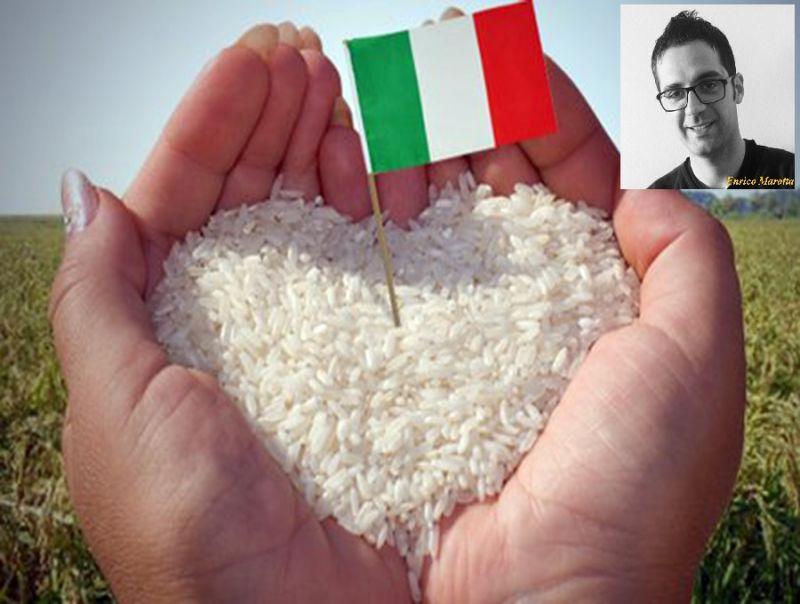 Dopo_le_navi_delle_ONG,_Salvini_difende_il_made_in_Italy