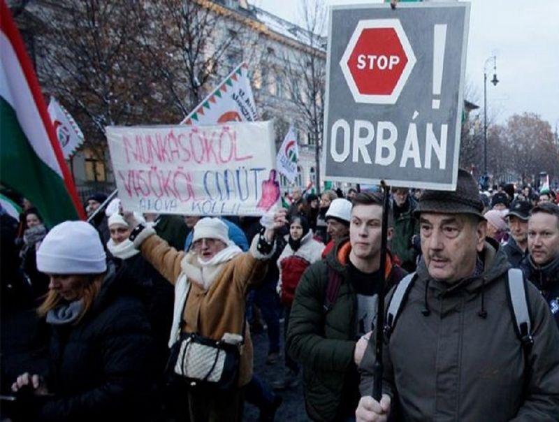 Chiusura_delle_frontiere_un'arma_a_doppio_taglio_per_l'Ungheria