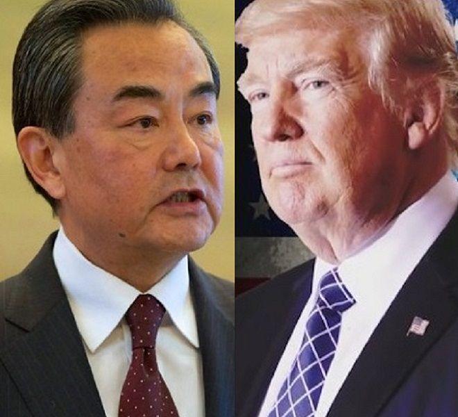 Iran,_la_Cina_agli_Usa