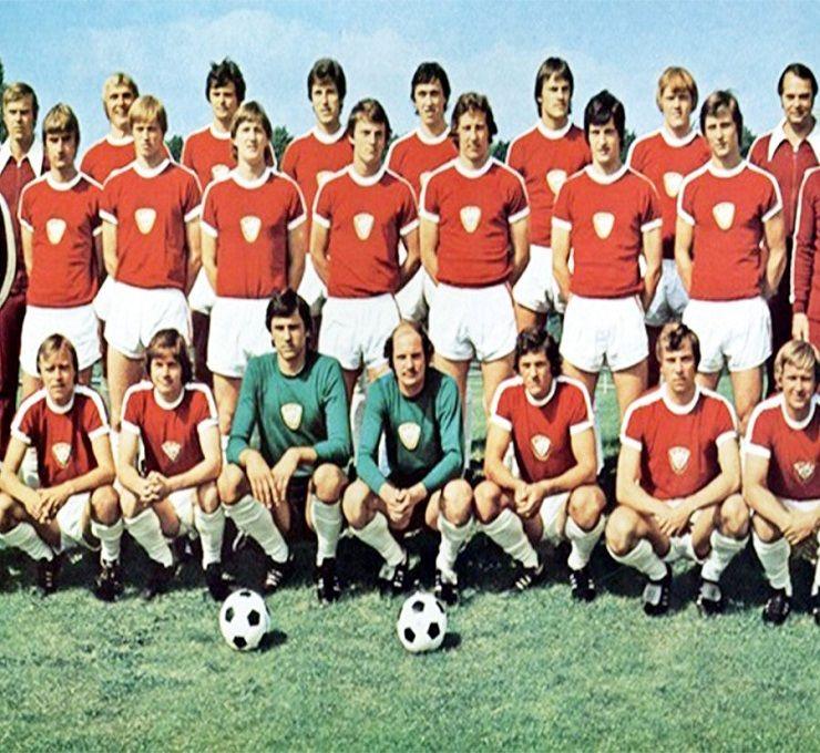 Cinquantatré_anni_fa_la_Stasi_entrava_nel_mondo_del_calcio