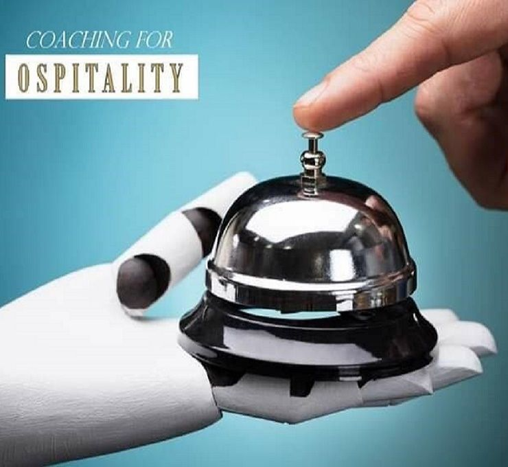 Coaching_for_Ospitality:_l'automatizzazione_non_può_sostituire_l'umanità