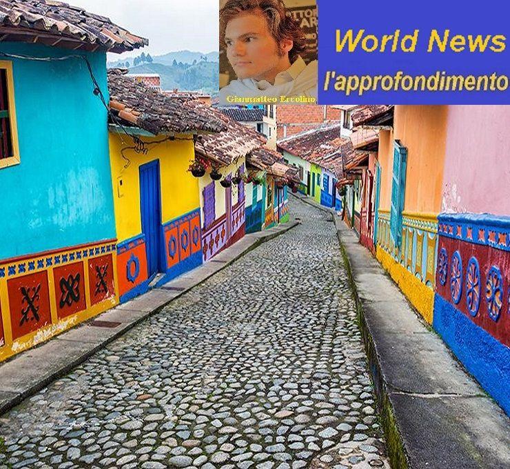 Colombia:_come_uscire_dalla_crisi_attraverso_le_riforme