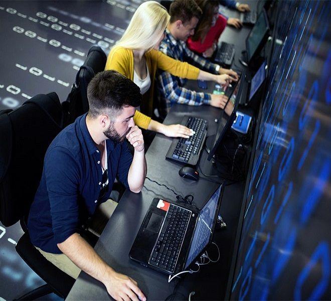 Dalle competenze digitali le opportunità di crescita professionale ...