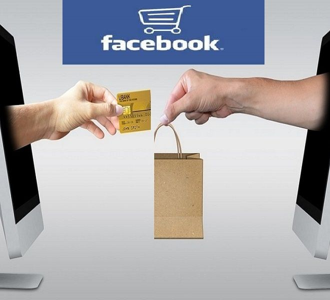 Con_Facebook_Shops_irrompe_l'e-commerce_sui_social_network