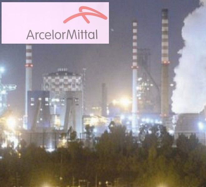 ArcelorMittal:_-quot;Con_governo_possibile_iniziare_a_lavorare-quot;