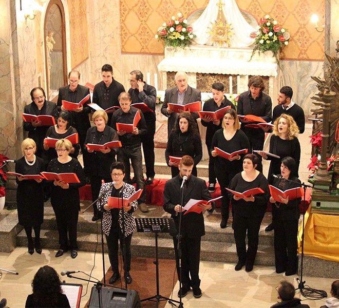 Concerto_dell'Epifania_e_Bacio_del_Bambinello