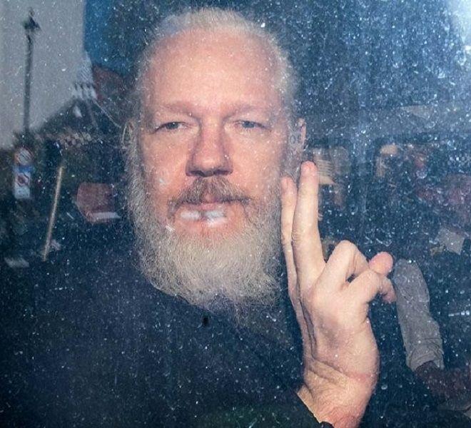 Condizioni_di_salute_critiche_per_Assange