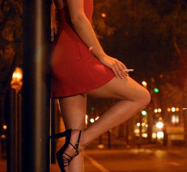 blind dating 30 luglio 2014 annunci escort a bari