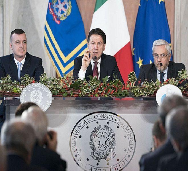 Il_presidente_del_Consiglio,_fa_il_punto_sulle_priorità_dell'esecutivo_e_le_novità