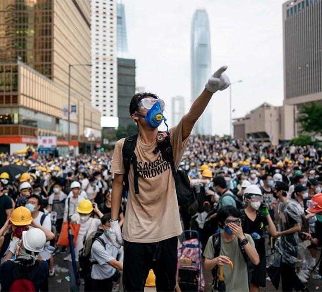 Continuano_le_proteste_ad_Hong_Kong