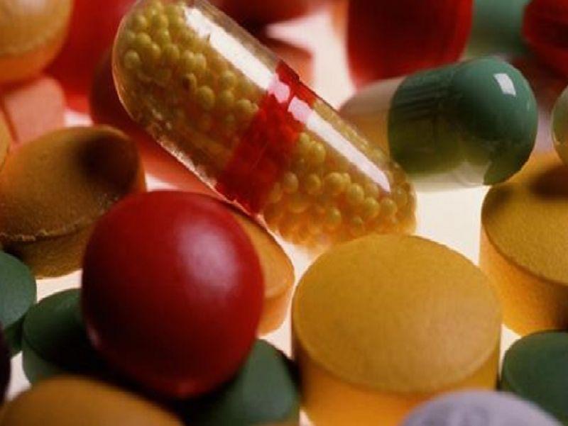 Contraffazione_farmaci